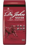 Dr John Silver Beef with Vegetables  15 kg