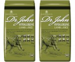 Dr John Lamb with Rice DUO-PACK 30 kg (2 x 15 kg)