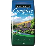 Arkwrights Chicken 15 kg