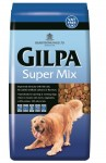 Gilpa Super Mix 15 kg