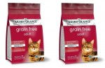 Arden Grange Cat Chicken Grain Free 2 x 4 kg