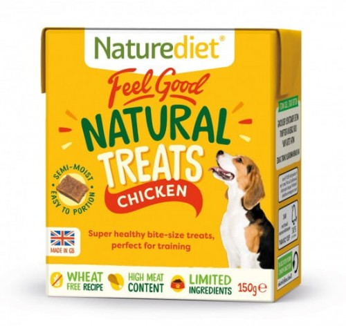 Przysmaki Naturediet Feel Good Chicken.jpg
