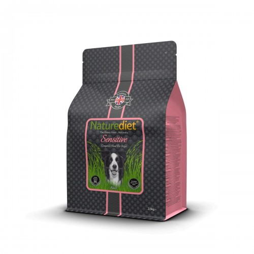Naturediet Sensitive 2.5 kg.jpg