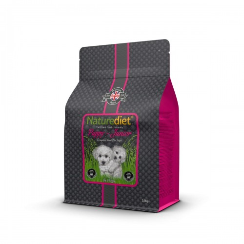 Naturediet Puppy Junior 2.5kg.jpg